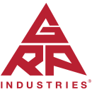 GRP Industries