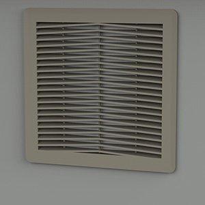 Weatherproof Polyester GRP/FRP Fire Cabinet range