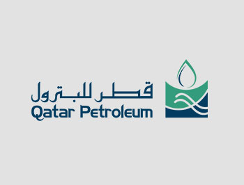 Oil and Gas Authorities approved vendorship